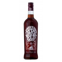 Rockland Red Rum